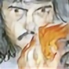 MichaelPX235's avatar