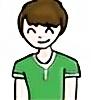 michaelritchie200's avatar