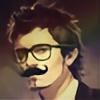 michaelrocks-indie's avatar
