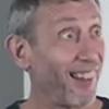 MichaelRosenYTP's avatar