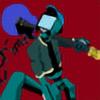 michaelroydenoya50's avatar