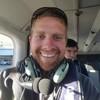 MichaelS1250's avatar