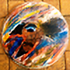 MichaelSapone's avatar