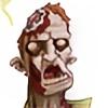 MichaelSchauss's avatar