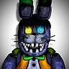 michaelsegura's avatar