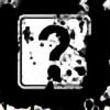 MichaelShadowB's avatar