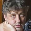 MichaelShelukhin's avatar