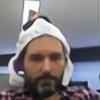 michaelshizuro's avatar