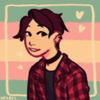 MichaelSketcher's avatar