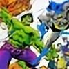 Michaelsmonsters68's avatar