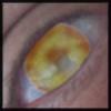 michaelspringer's avatar