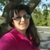 michaelssprite's avatar