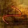 MichaelSyrigos's avatar