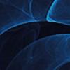 MichaelTGM's avatar