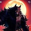 MichaeltheGray's avatar