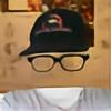 Michaelthevampire7's avatar