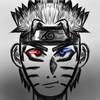 MichaelTheXM04's avatar