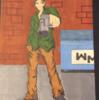 MichaelThomasArts's avatar