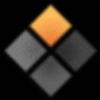 MichaelThomasGreer's avatar