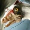 MichaelTornado's avatar
