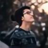 MichaelTzan's avatar