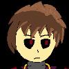 MichaelUndertale24's avatar