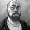 michaelvelasquez's avatar