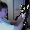 michaelwatts1990's avatar