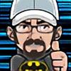 MichaelWKellarINKS's avatar