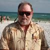 michaelworthington's avatar