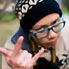 michaelwzheng's avatar