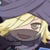 michafute's avatar