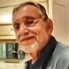 MichailKirkov's avatar