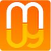 michal09's avatar