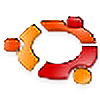 michal1995's avatar