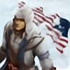 michal4269's avatar