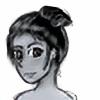 michalamay's avatar