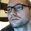 MichalBednarczyk's avatar