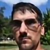 michaldrevnak's avatar