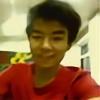 michalemartin's avatar