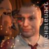 michaleuart's avatar