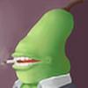 Michalexo's avatar