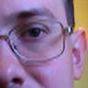 MichalG's avatar