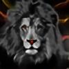 Michalius89's avatar