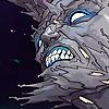 michalivan's avatar