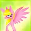 michalkastara's avatar