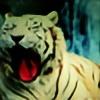 michalkin9's avatar