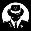 MichalKx's avatar
