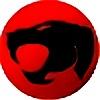 Michallica's avatar