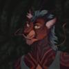 MichAloeVera's avatar